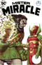 MISTER MIRACLE #9 - Slab City Comics