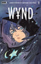 WYND #1 PEACH MOMOKO TRADE DRESS & SKETCH VIRGIN VARIANT