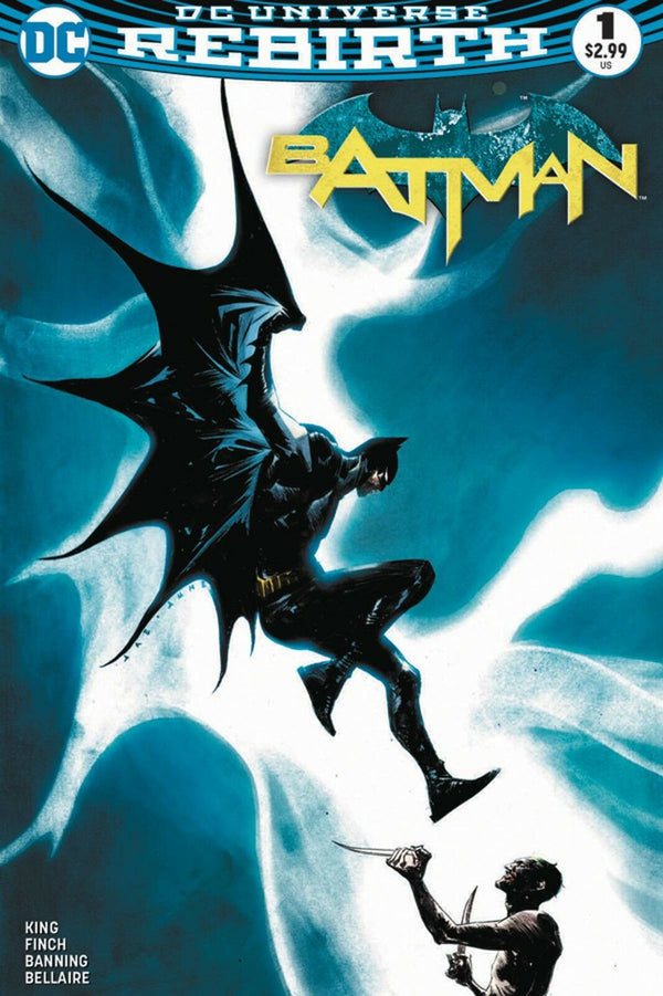 BATMAN #1 DYNAMIC FORCES JAE LEE EXCLUSIVE,  - Slab City Comics - UK Comic Shop