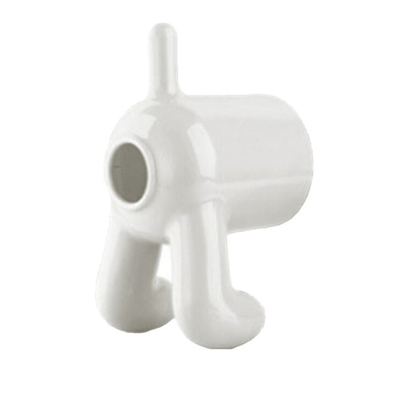 Dog Toilet Paper Dispenser - Mart Wind