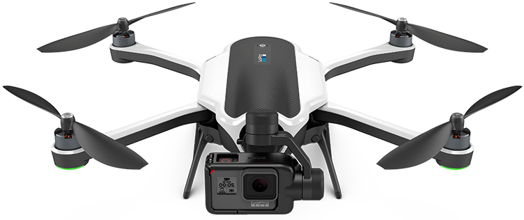 Predictions On Karma Drone & Gopro Hero 5 – Release Date, Features & Rumours