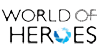 World of Heroes