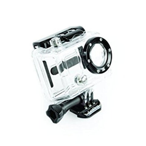 [product-type]-Gopro Accessory Hero2 Skeleton. - Action Gear