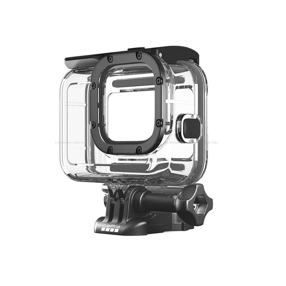 Gopro Accessory Protective Housing Hero8 Black
