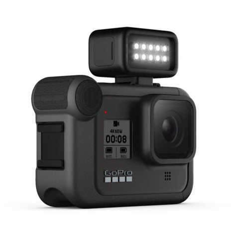 Gopro Accessory Light Mod Hero8