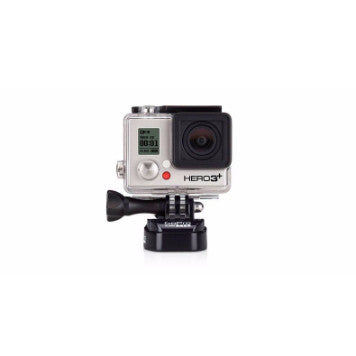 GoPro Tripod Mount with Quick Release