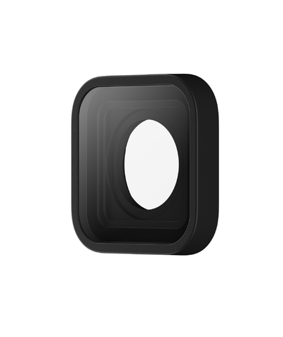 [product-type]-Gopro Accessory Hero9 Black Protective Lens Replacement - Action Gear