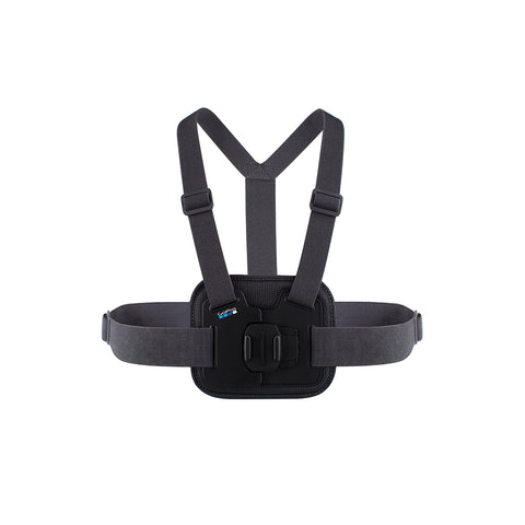 [product-type]-Gopro Accessory Mount Chest H/Ness New. - Action Gear