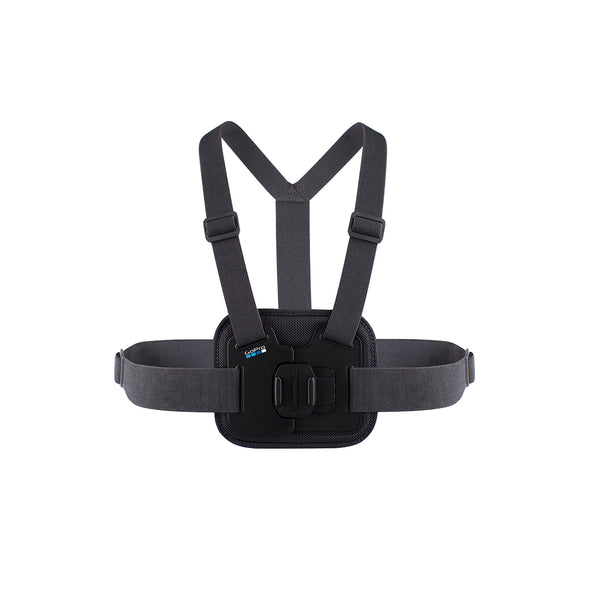 [product-type]-GoPro Chest Harness - Action Gear
