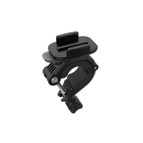 [product-type]-Gopro Accessory Handlebar-Seatpost-Pole Mount. - Action Gear