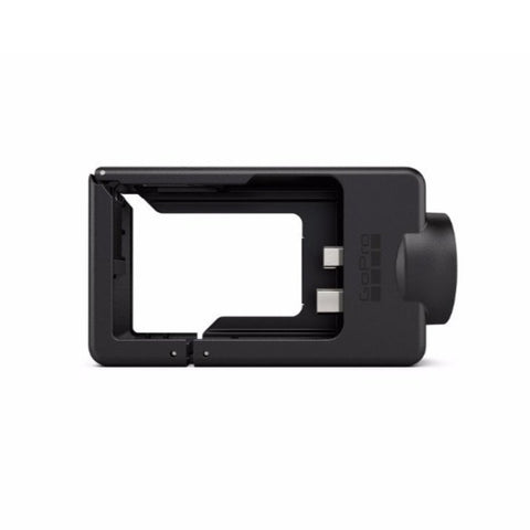 GoPro Karma Harness for Hero4
