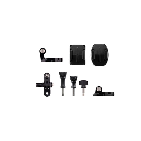 [product-type]-Gopro Accessory Grab Bag 2. - Action Gear