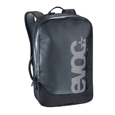 [product-type]-Evoc Travel Commuter Bag - Action Gear