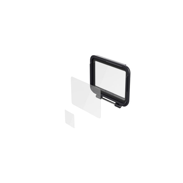 [product-type]-GoPro Hero5 Screen Protectors - Action Gear