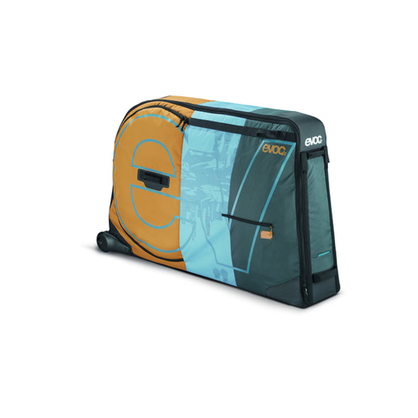 [product-type]-Evoc Bike Travel Bag - Action Gear