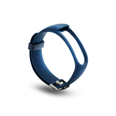[product-type]-Trax Fitness Tracker Strap - Action Gear