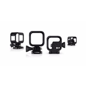 [product-type]-GoPro Standard Frame Session - Action Gear