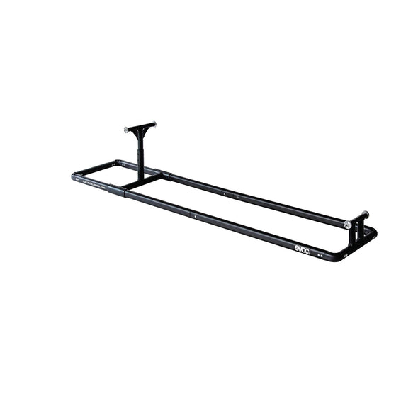 [product-type]-Evoc Aluminium Road Bike Stand - Action Gear