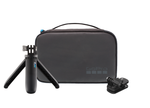 [product-type]-Gopro Accessory Travel Kit V2 - Action Gear