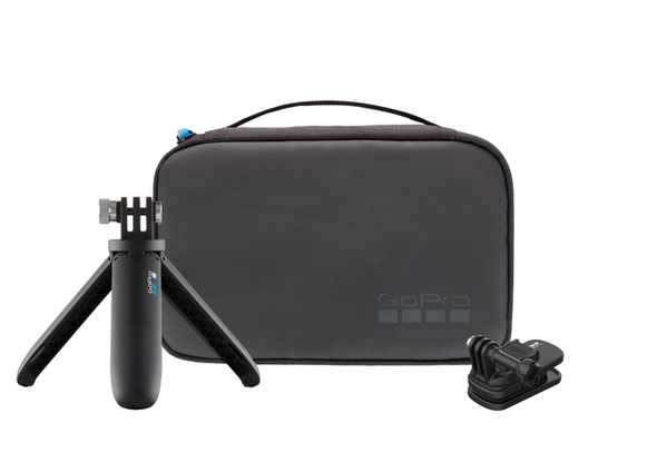 [product-type]-GoPro Travel Kit V2 - Action Gear