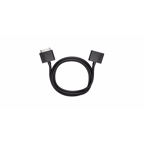 GoPro Battery BacPac Extension Cable