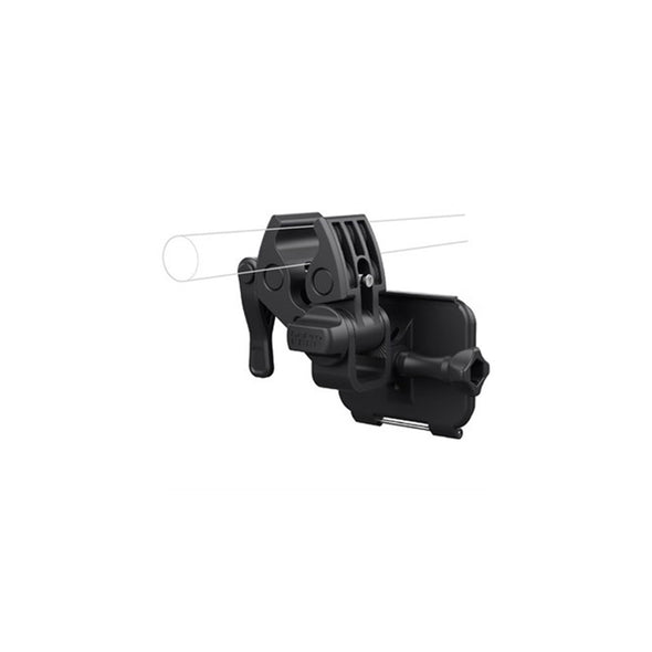 [product-type]-GoPro Gun-Rod-Bow Mount - Action Gear