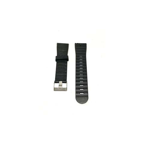 [product-type]-Smart Fit iWatch Red Replacement Strap - Action Gear