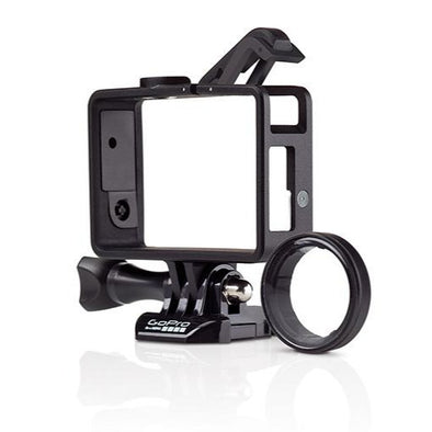 [product-type]-GoPro Frame V3 - Action Gear