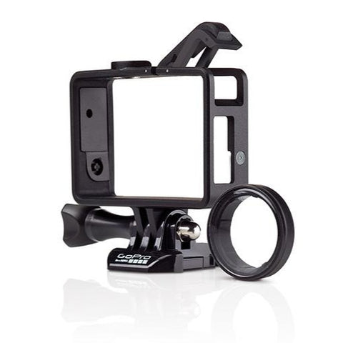 [product-type]-GOPRO ACCESSORY FRAME V3 - Action Gear