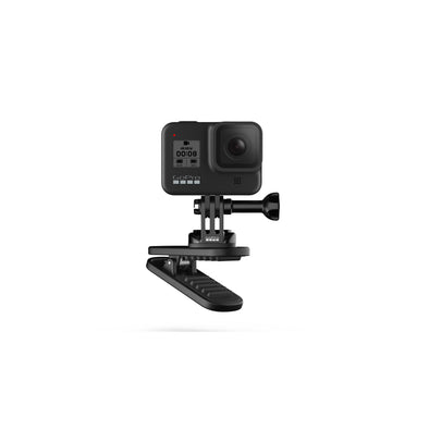 [product-type]-GoPro Clip Mount - Action Gear