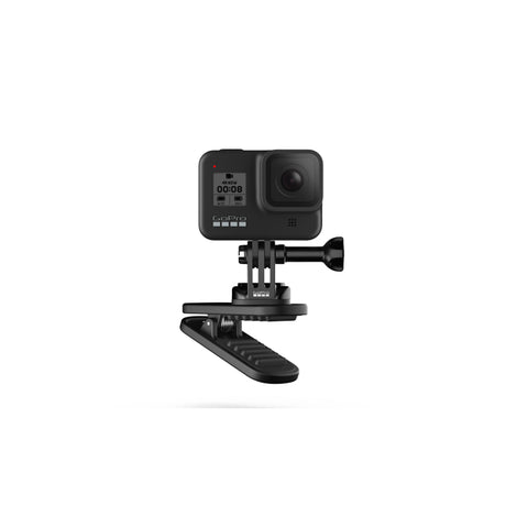 [product-type]-Gopro Accessory Clip Mount All Cameras. - Action Gear