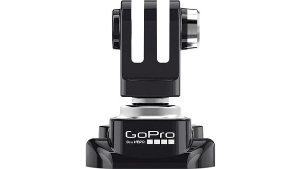 [product-type]-GoPro Ball Joint Buckle - Action Gear