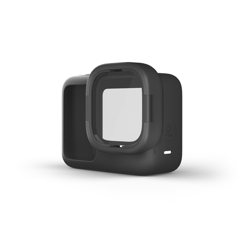 [product-type]-GoPro Hero8 Black Roll Cage - Action Gear