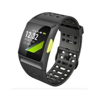 [product-type]-Trax Fitness GPS Activity Tracker - Action Gear