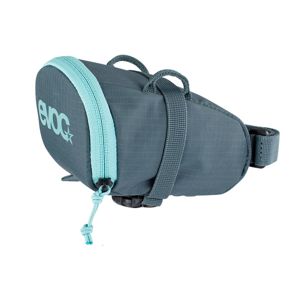 [product-type]-Evoc Seat Bag - Grey. - Action Gear