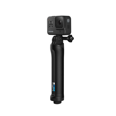 [product-type]-GoPro 3-Way - Action Gear