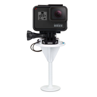[product-type]-GoPro Body Board Mount - Action Gear