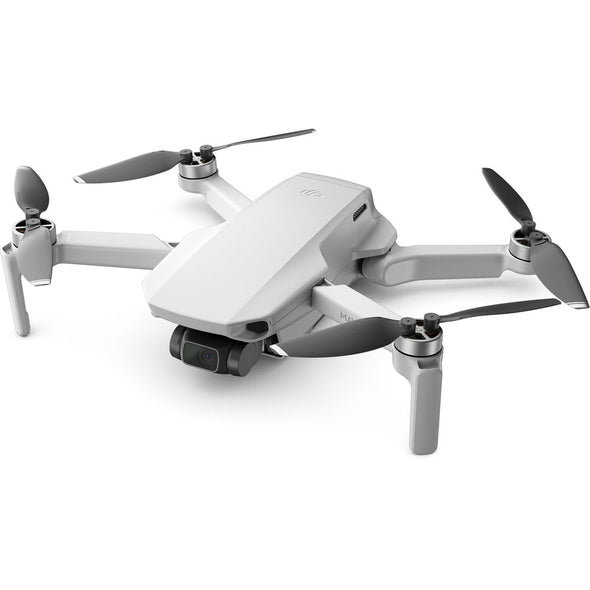 [product-type]-DJI Mavic Mini Drone - Action Gear
