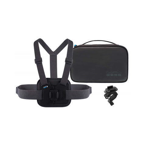 Gopro Accessory Sports Kit. - Action Gear