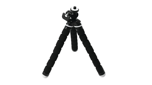 [product-type]-Woh Tri Arm Sm - Action Gear