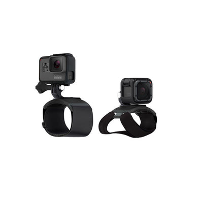 [product-type]-GoPro Hand+Wrist Strap - Action Gear