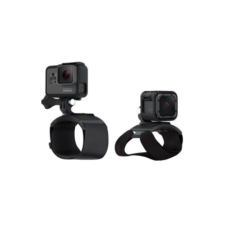 [product-type]-GOPRO ACCESSORY THE HAND PLUS WRIST STRAP V2 - Action Gear