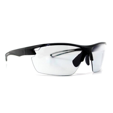 [product-type]-DÁrcs Dawn Photochromic - Action Gear