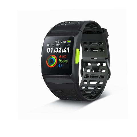 [product-type]-DOFIT GPS1 FITNESS TRACKER - Action Gear