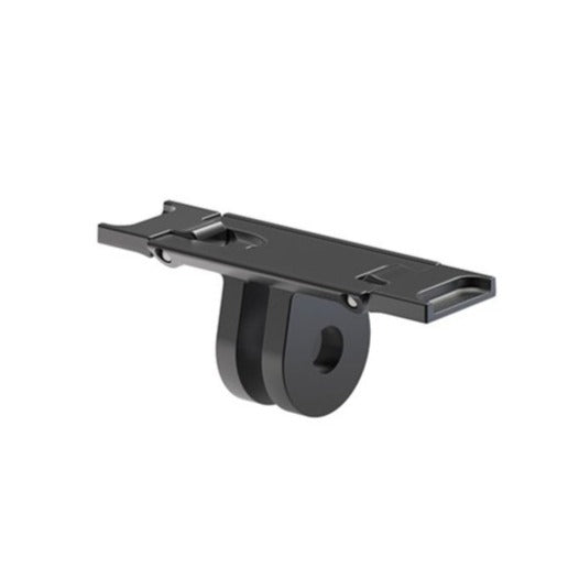 [product-type]-GoPro Fusion Mounting Fingers - Action Gear