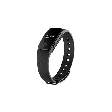 BFIT-MOVE 2.0 FITNESS TRACKER DEMO
