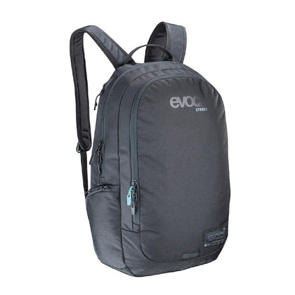 Evoc Travel Street Bag - Action Gear