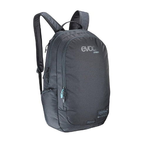 [product-type]-Evoc Travel Street Bag - Action Gear