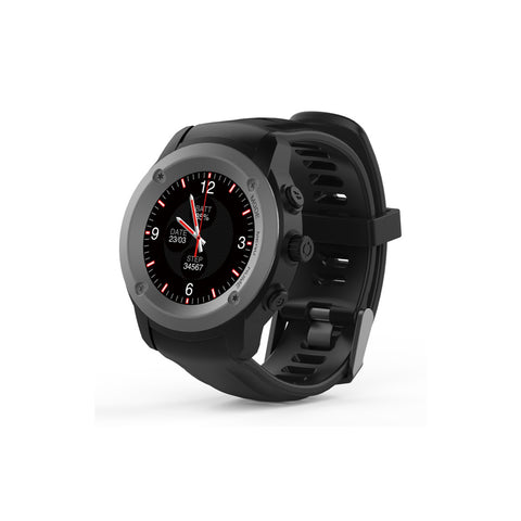 [product-type]-DOFIT DELTA GPS SMART WATCH - Action Gear