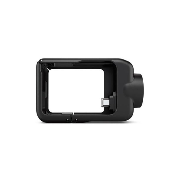 [product-type]-GoPro Hero5/6 Karma Harness - Action Gear